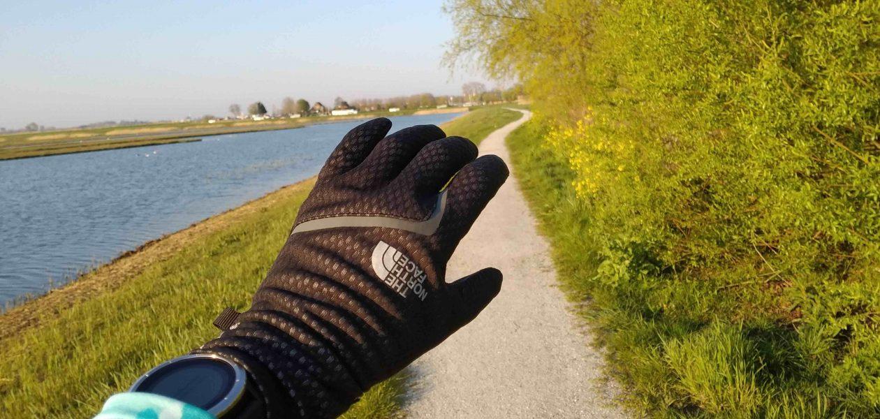 handschoenen gore-tex