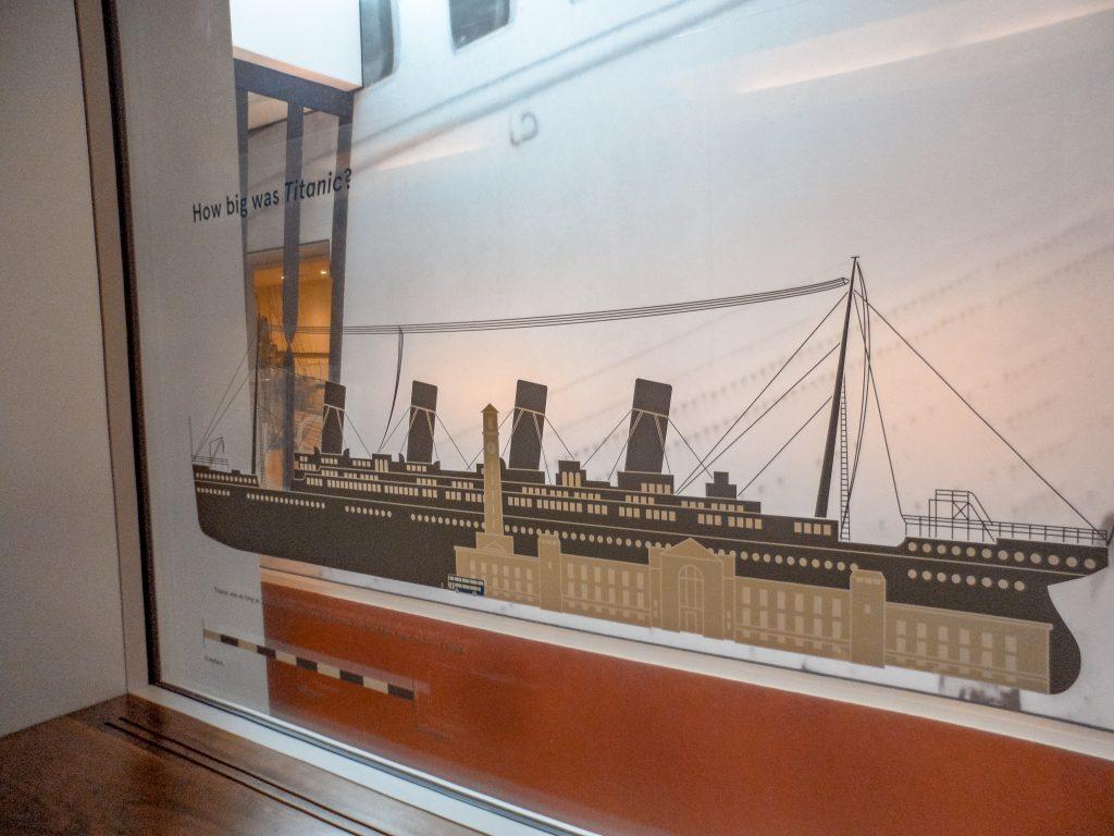 SeaCity Museum