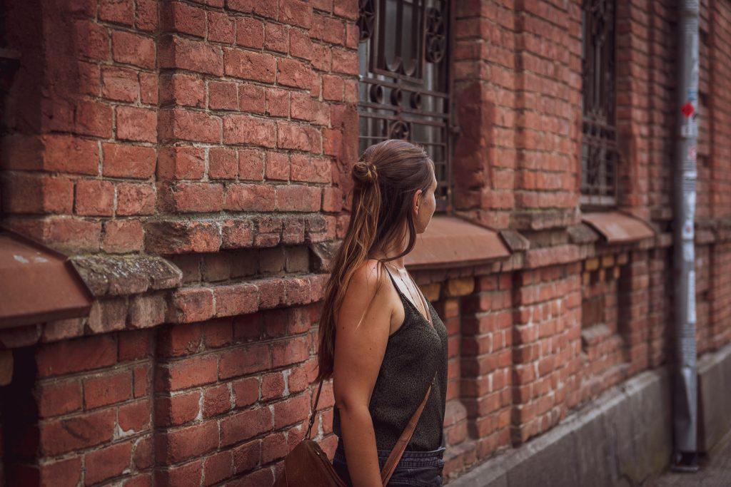 Citytrip Tbilisi - Georgië Lauren