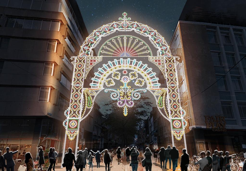 lichtfestival